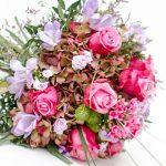 Beautiful-bouquet-Beb-Sanremo