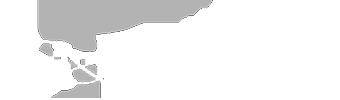 Logo-bebsanremo-weiß