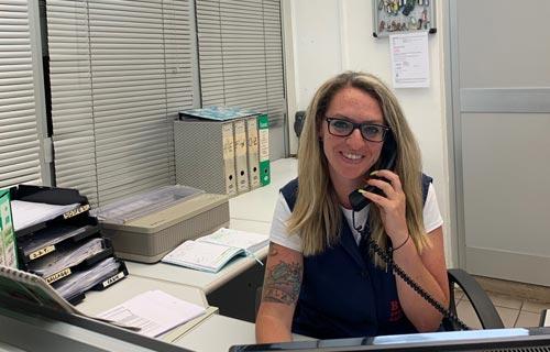 Chi-Siamo-Uffici-Personale-Telefono